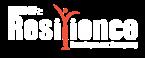 Resilience Development Company Logo