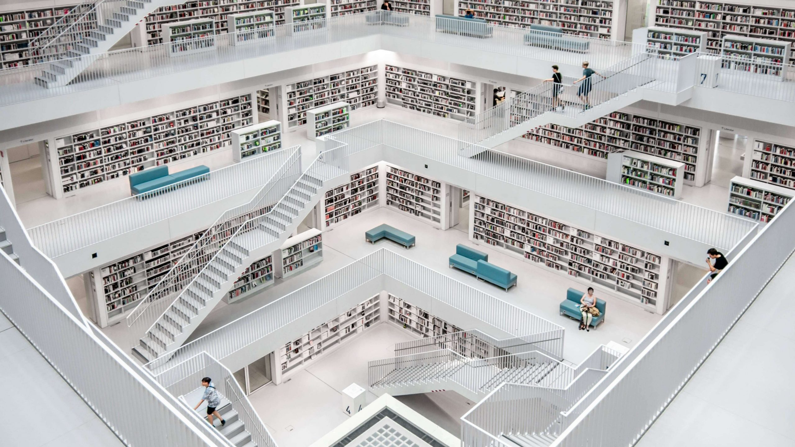 Declarative Knowledge Overload